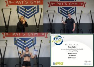 Llansamlet best value gym from just £ simply gym